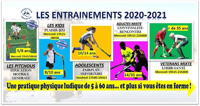Entraînement_2020-2021.jpg