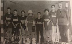 Tournoi 2002-jeunes