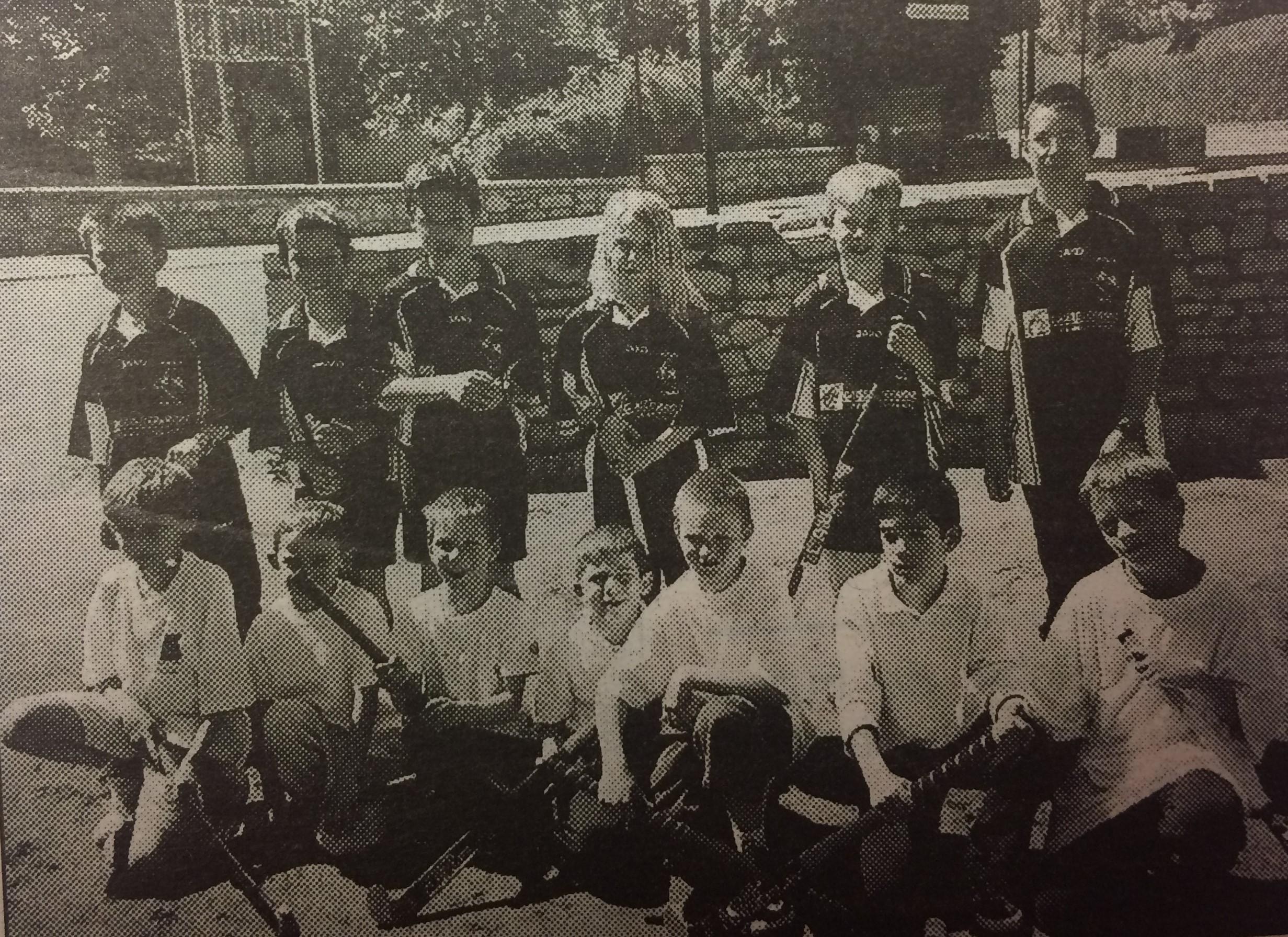 Jeunes 2000-3