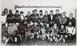 Bataillon 1983 (2)