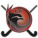 ASPTT ALBI.png