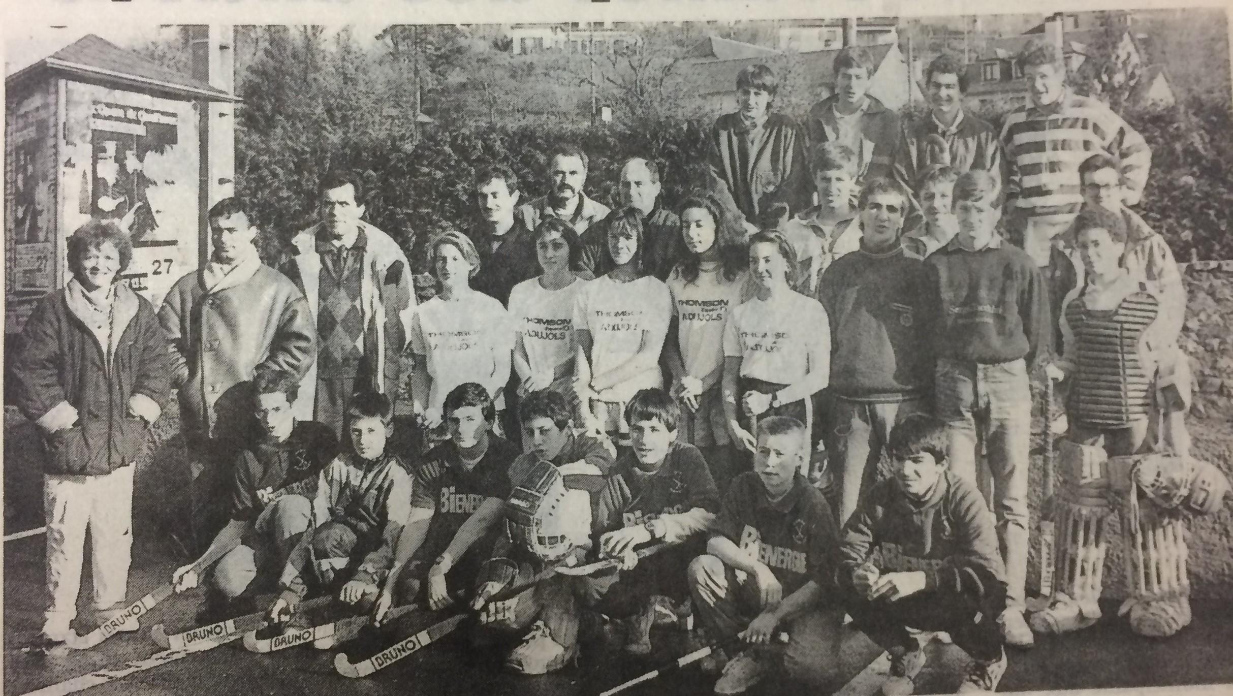 Tournoi_Février_1990-Albi-Espalion