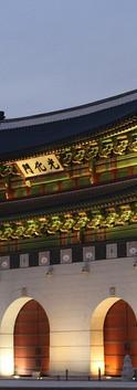 korea-1095361_960_720.jpg