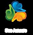 kaccsa_logo_white letter.png