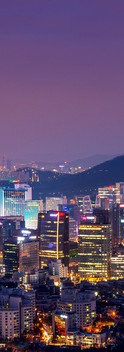 downtown-cityscape-night-seoul-south-kor