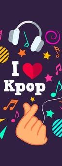 k-pop-music-theme_23-2148637412.jpg