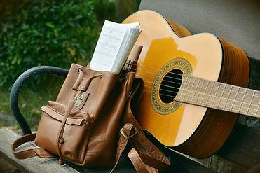 guitar-1583461_1920.jpg