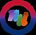nuri logo round low.png