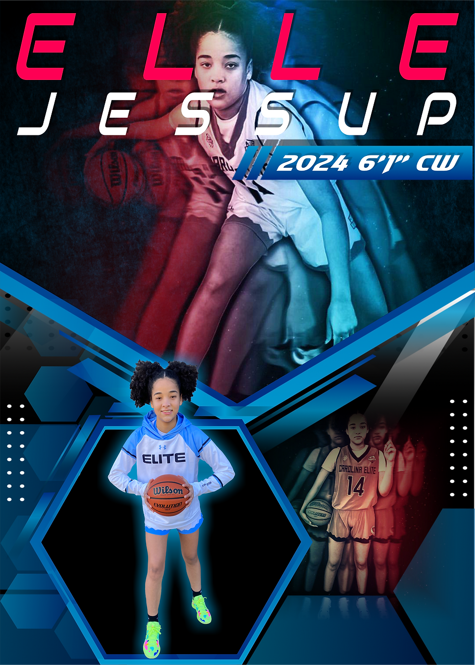 Elle Jessup Page.png
