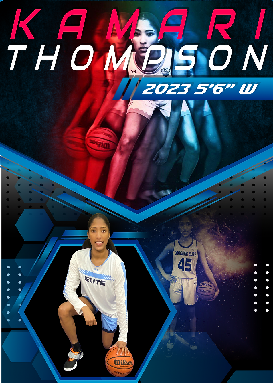 Kamari Thompson  PAge.png