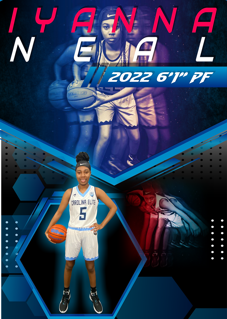 Iyanna Neal Page.png