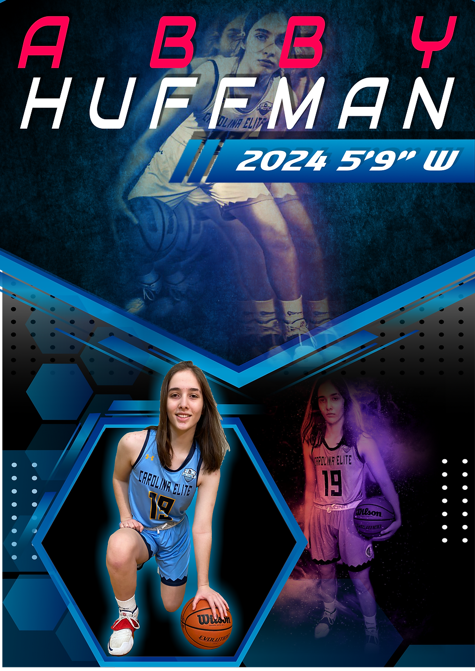 Abby Huffman Page.png