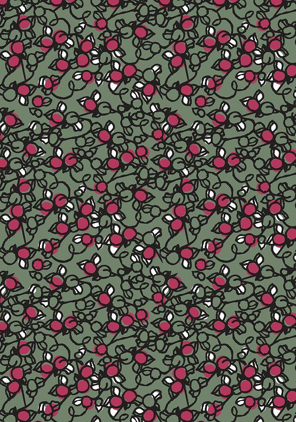 HolidayBerries.jpg