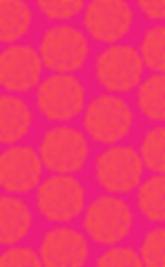 PinkPuffs.png