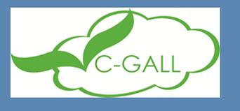 c-gall.png