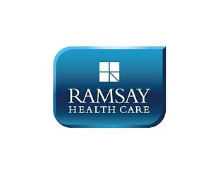 RamsayLogo.png