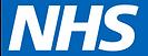 NHS_logo_logotype (1).png