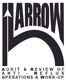 ARROW-Logo.jpg