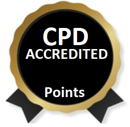 CPD.png