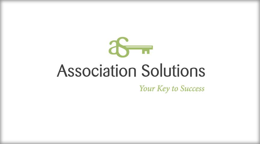 AS_Logo.jpg