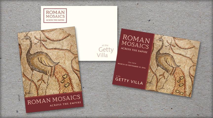 Getty_ROM_Invites