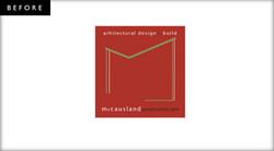 MCD_Logo_before.jpg