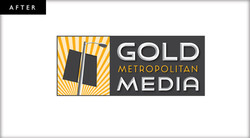 GMM_Logo_H.jpg