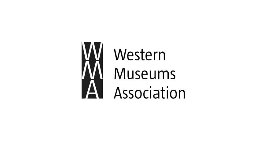 WMA Logo - AFTER