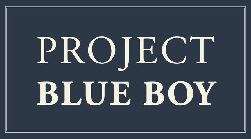 HL-PBB-Logo
