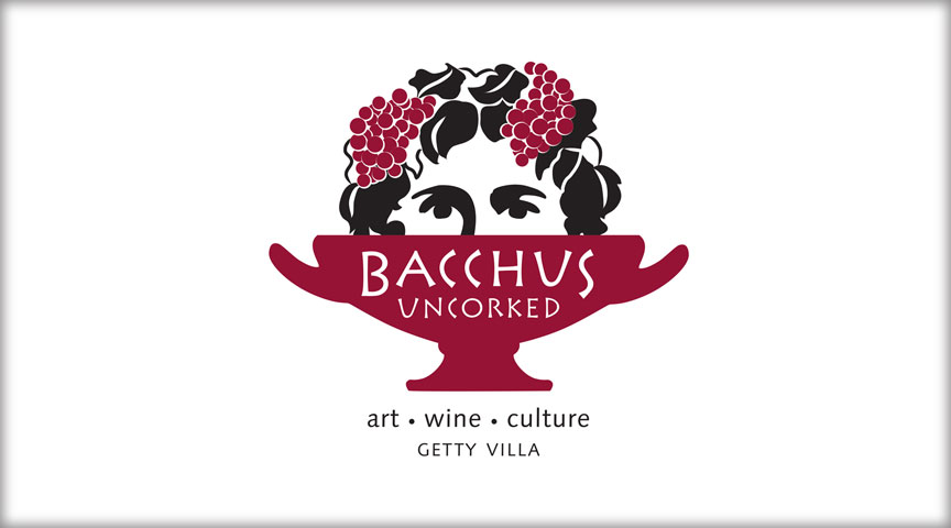 Bacchus Uncorked
