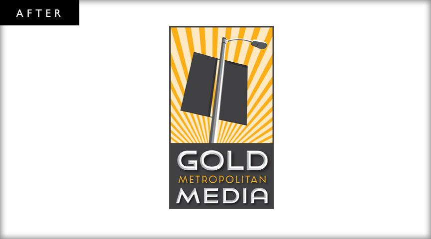 GMM_Logo_V.jpg