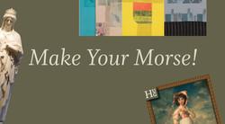 HL-Morse_Logo