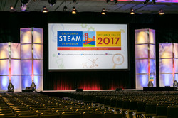 STEAM2017-0067