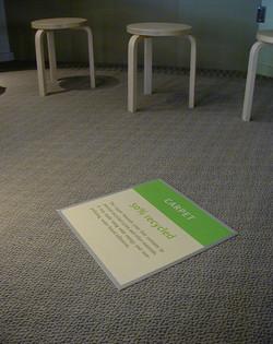 NRDC_Carpet.jpg