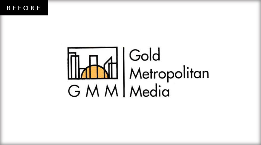 GMM_Logo_B4.jpg