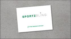 Sportzbling_notecard.jpg