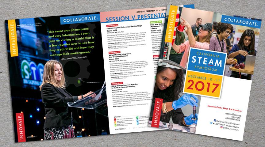 STEAM17-Program