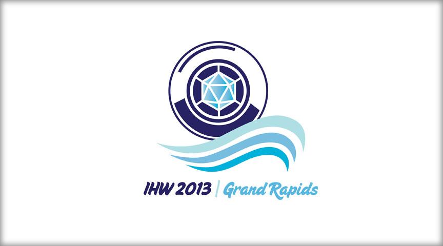 IHW_GrandRapids.jpg