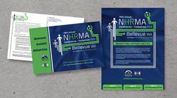 NHRMA_2016_STDs