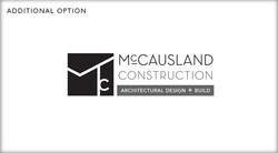 MCD_Logo_opt3.jpg