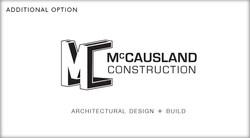MCD_Logo_opt1.jpg