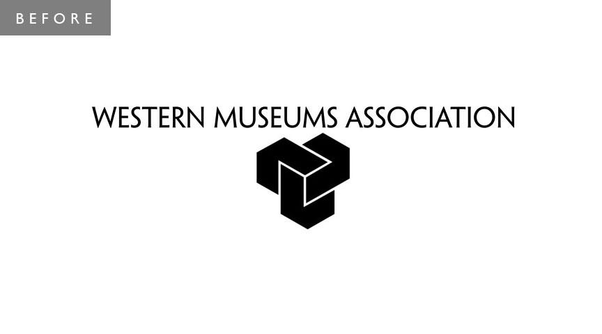 WMA Logo - BEFORE