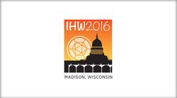 IHW_2016