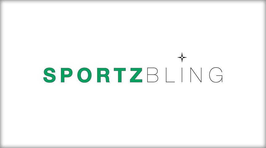 Sportzbling_logo.jpg