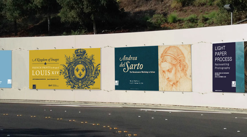 Getty_KOA_ADS_CWBanners