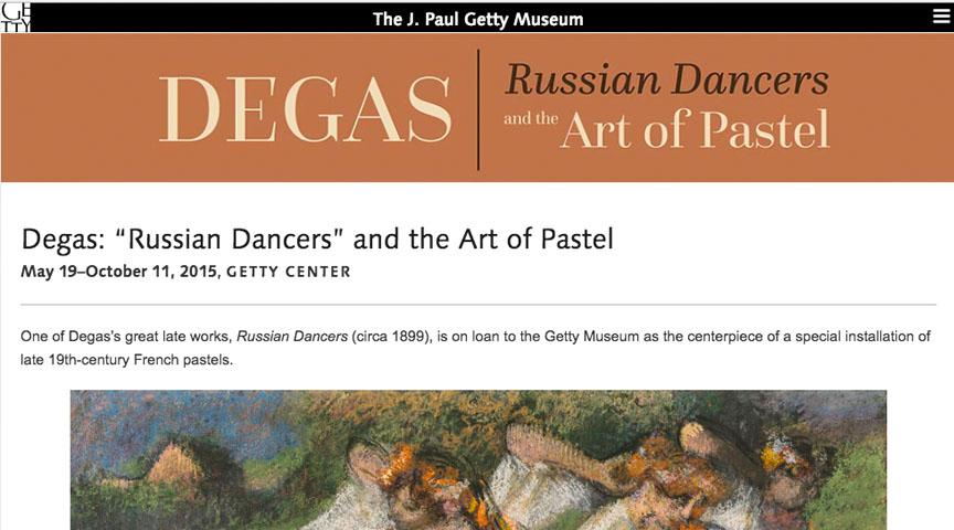Getty_DEG_website