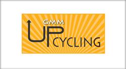 GMM_Upcycling.jpg