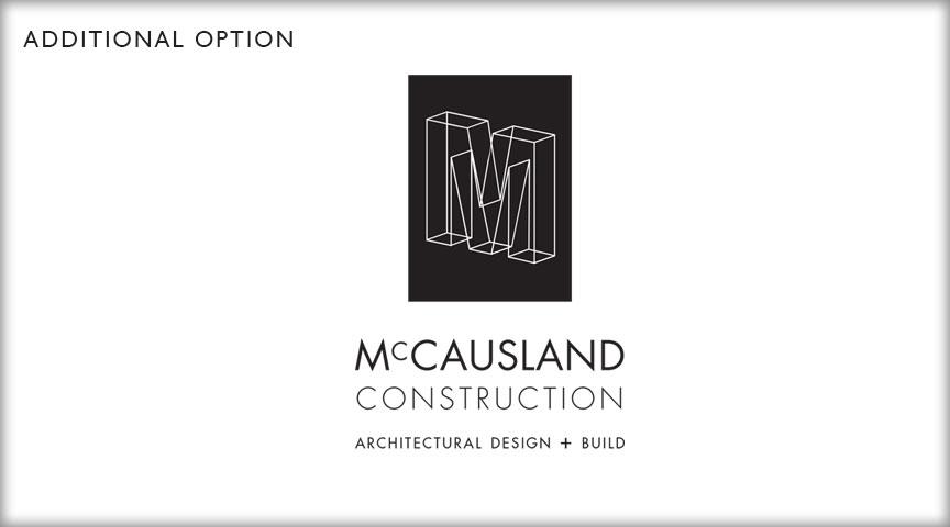 MCD_Logo_opt2.jpg