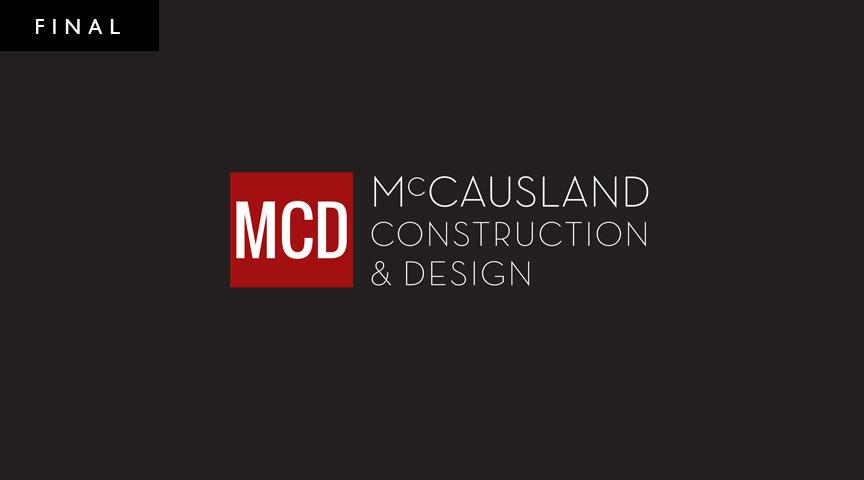 MCD_Logo.jpg