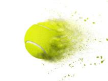 Wimbledon – The Psychology Of Champions